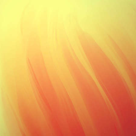 wisps: yellow orange and red background colors smeared together in fiery streaks