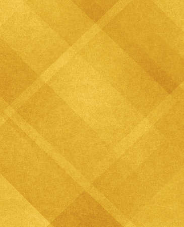 yellow background texture gold plaid background design photo