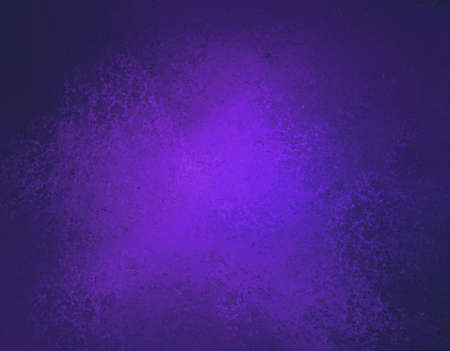 purple background, solid color with faint distressed vintage texture and darker vignette border 版權商用圖片 - 40290147