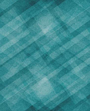 diagonal: diagonal white striped layers on teal blue background