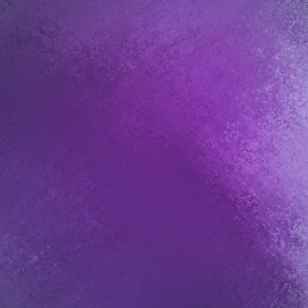 royal background: purple background with texture design