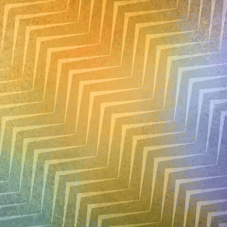 pattern background: chevron striped pattern gold background
