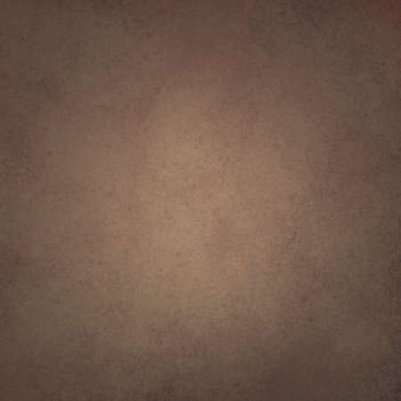 brown: warm earthy brown sepia toned background with distressed vintage texture, rich elegant dark brown painted wall