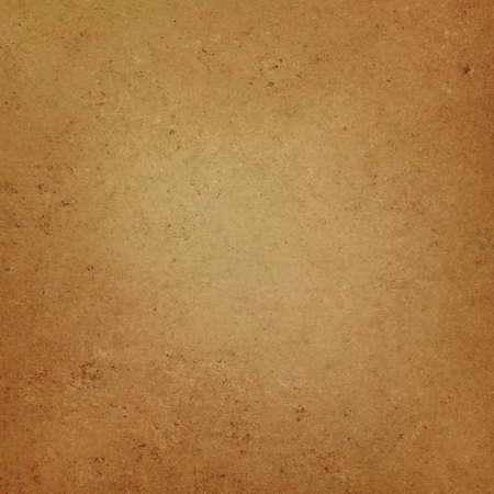 vintage brown background texture Foto de archivo
