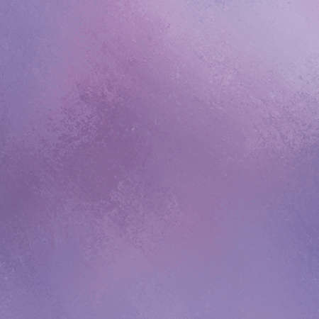 faded: purple background with vintage texture Stock Photo