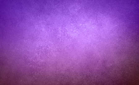 purple pink background texture
