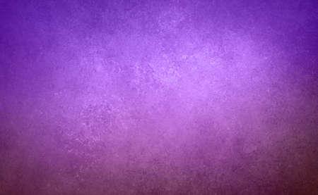 purple pink background texture
