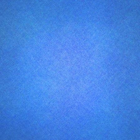 llanura: fondo azul maciza natural con detalles finos de la textura