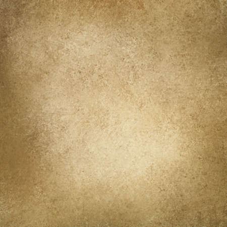 pale: brown beige background, light tan color design, vintage grunge texture