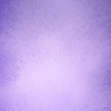 solid: solid purple background texture