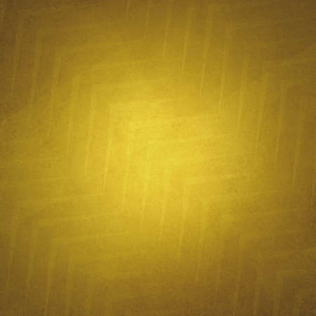 zig zag: abstract gold background with zig zag or chevron striped design, graphic art design image