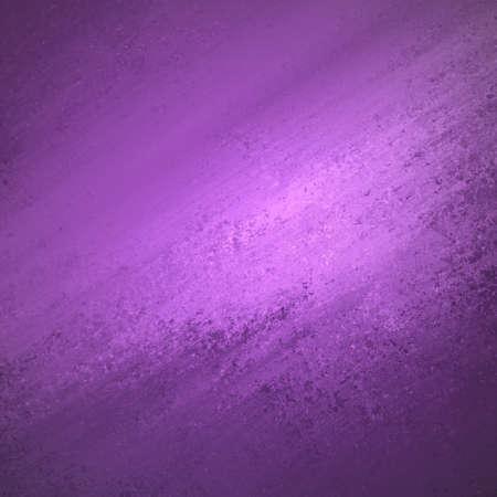 royal purple color background texture design Standard-Bild