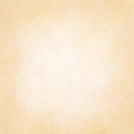 textury: pastel béžové pozadí, hnědý bílý nebo pálením neutrální barevné provedení, vinobraní grunge textury, rozložení webové šablony pozadí, elegantní měkké pozadí, krémová nebo slonová kost grafika brožura plakát nebo reklamní
