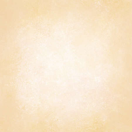 Neutral Color pastel beige background, brown white or tan neutral color design