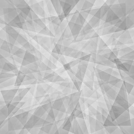 angles: abstract background white angles and texture