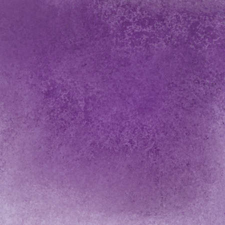 distressed: old distressed purple background paper texture design Stock Photo