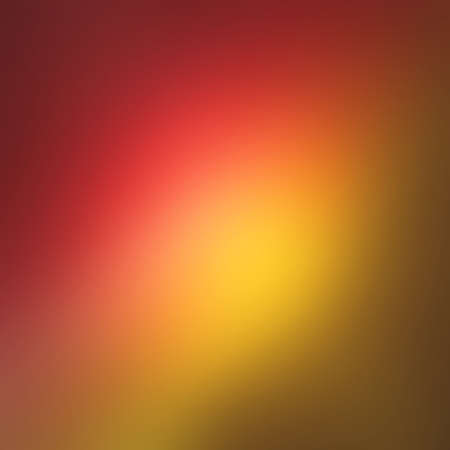 smooth: abstract red gold background blur with diagonal streak of light, shiny smooth texture backdrop Stock Photo