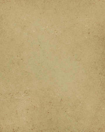 old brown paper background vector texture Illustration