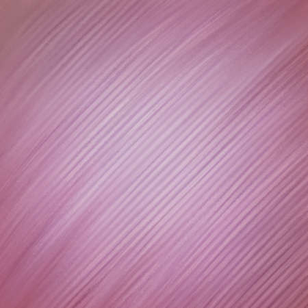 rippled: abstract pastel pink and purple striped background pattern with soft rippled painted brush strokes