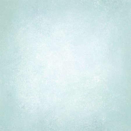 fondo azul en colores pastel con la textura leve