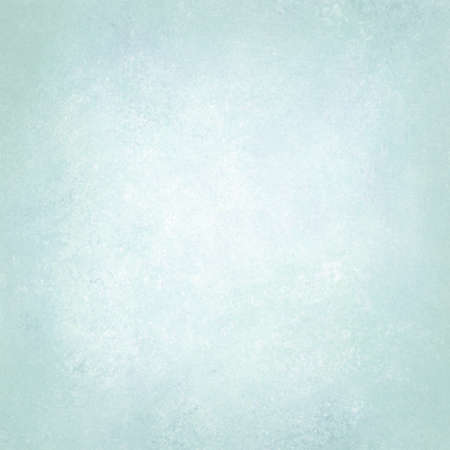 pastel blue background with faint texture