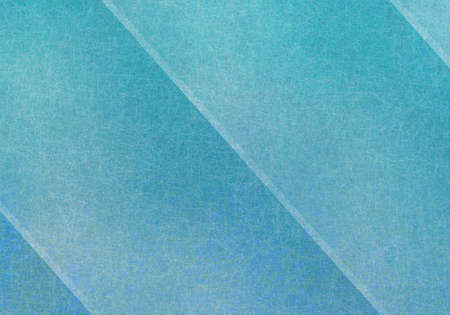 blue background texture: blue diagonal striped background with texture