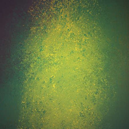 vintage green background, textured wall paint