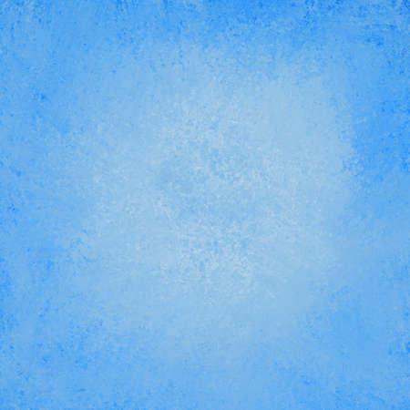 sky blue color pale sky blue background soft pastel vintage background grunge texture light solid - Light Sky Blue Color