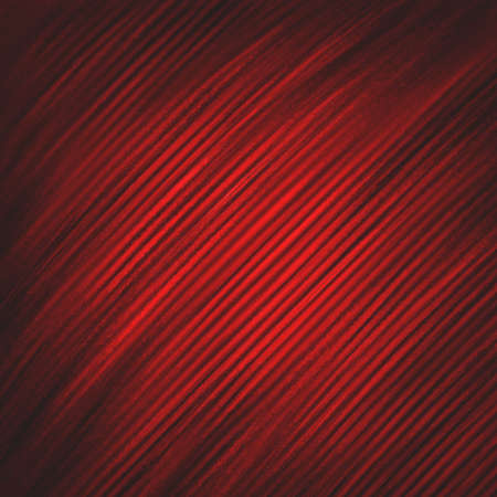 angled: abstract red angled striped background pattern