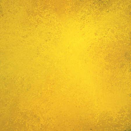 テクスチャー: ゴールドの背景画像