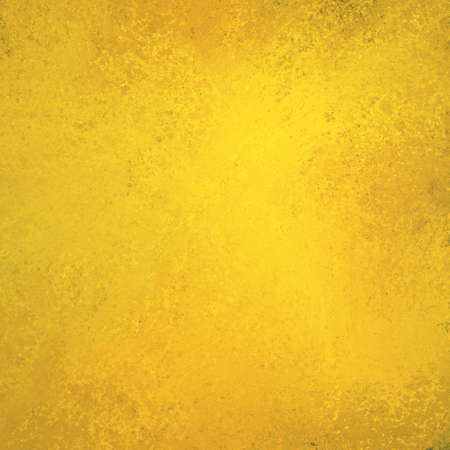 distressed texture: gold background image Stock Photo