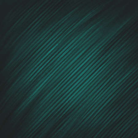 ridges: elegant blurred striped pattern background, teal background with brush stroke line texture in diagonal pattern, pretty teal background design