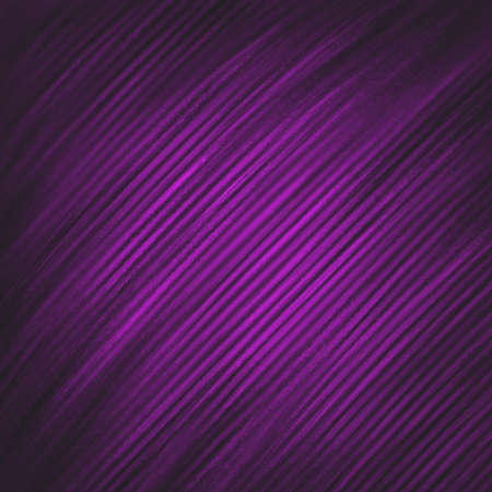 rich black wallpaper: elegant blurred striped pattern background, purple background with brush stroke line texture in diagonal pattern, pretty purple background design