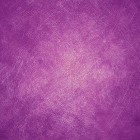 soft center: abstract blurred geometric pattern, purple pink background with shabby distressed vintage background texture and soft center lighting for text