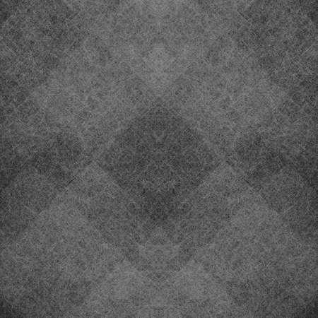 vintage background: abstract blue background light dark modern art design layout, sky blue background geometric shape diamond box blocks or checkered squares, vintage grunge background texture website design or poster Stock Photo
