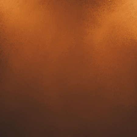 cobre: cobre naranja textura de fondo Foto de archivo