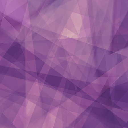 shards: abstract purple and pink background with lines and stripes in random pattern, triangle shapes and diagonal stripes