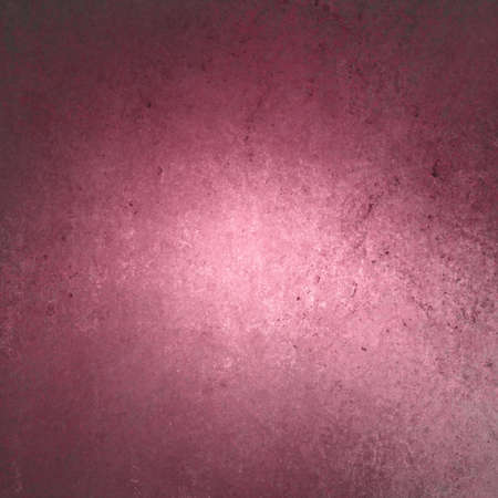 burgundy colour: pink background with black shadow