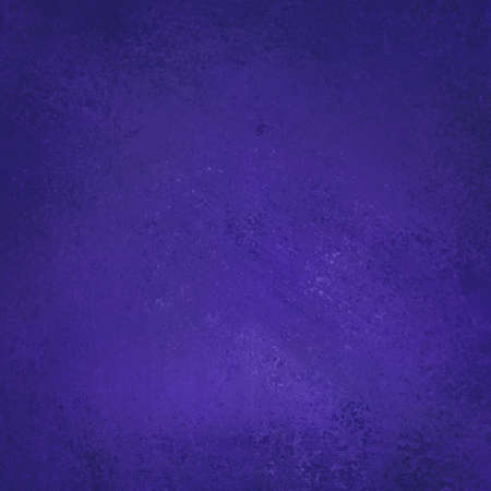 wall paper texture: purple blue background texture paper, faint rustic painted wall design