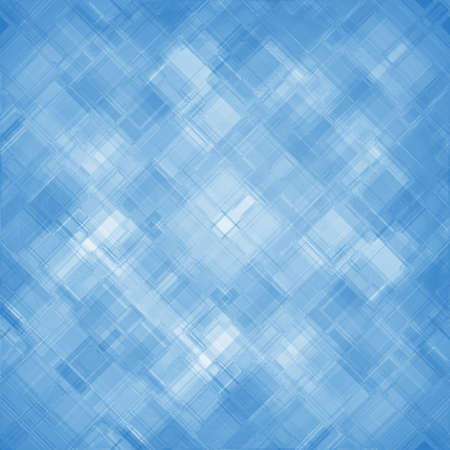 glitzy: white and blue diamond block pattern background, abstract background design, techno background