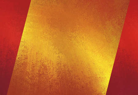 gold textured background: shiny gold and red textured background