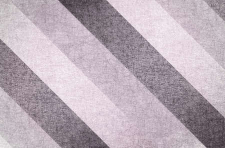 faded: dull faded pink and gray background pattern, striped diagonal lines