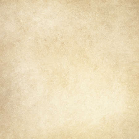 vintage backgrounds: brown beige background, light tan color design, vintage grunge texture