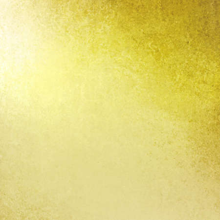 gold textured background: yellow background. gold background textured corner.