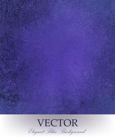 zafiro: vector azul. Fondo de lujo. zafiro azul de fondo.