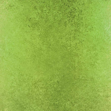 distressed paper: green background