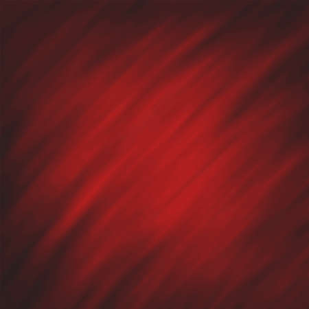 material: red vector background draped material