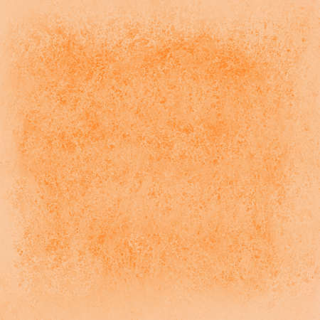 orange texture: orange autumn background with texture