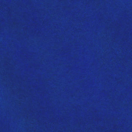 solid color: textured blue background