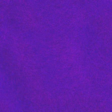textured: textured purple background